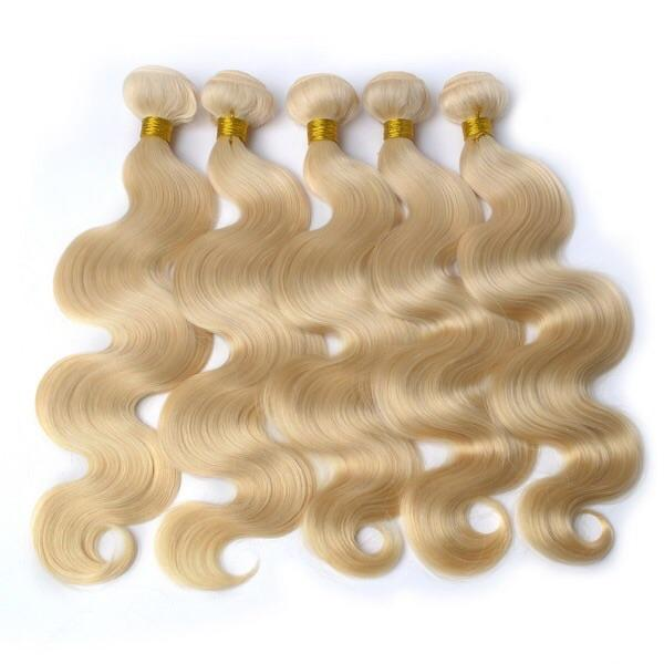 BLONDE - 3 BUNDLE DEALS