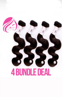 4 INDIAN BUNDLE DEAL