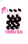 3 INDIAN BUNDLE DEALS