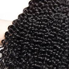Kinky Curly - Lolette's Hair Bar