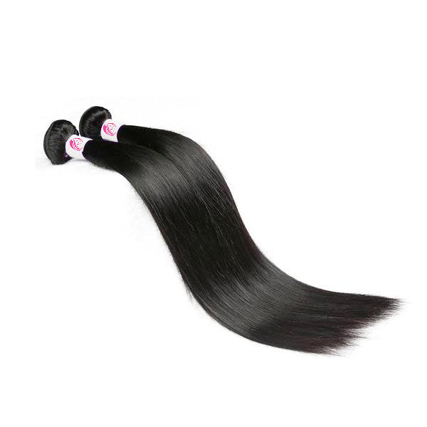 Peruvian Straight - Lolette's Hair Bar