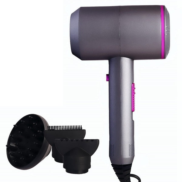 2000W Hair Dryer - Lolette's Hair Bar