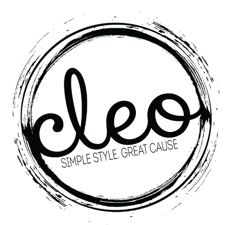 Cleo Kids Boutique