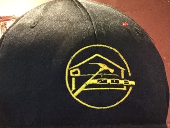 tools logo.. black hat