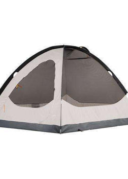 Hooligan Tent 8' x 7', 3 Person
