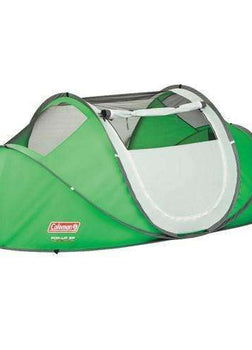 Pop-Up Tent 2 Person