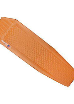 Stillwater Air Pad 20 x 72