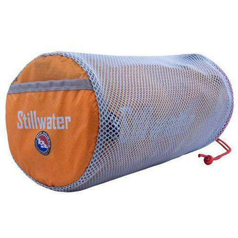 "Stillwater Air Pad 20 x 72"" Mummy, Regular"