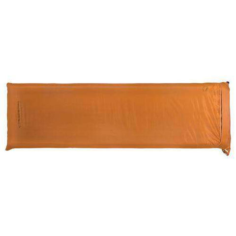 "Saddleback Bedroll 20"" x 72"" Mummy, Regular"
