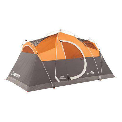 Yarborough Pass Fast Pitch Dome 6 Person