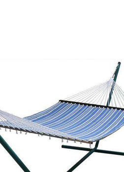 stansport-sunset-quilted-55-in-x-79-in-hammock