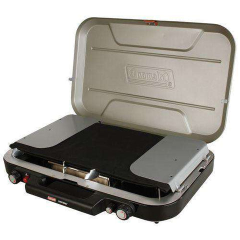 coleman-eventemp-essential-griddle-for-3-burner-stove