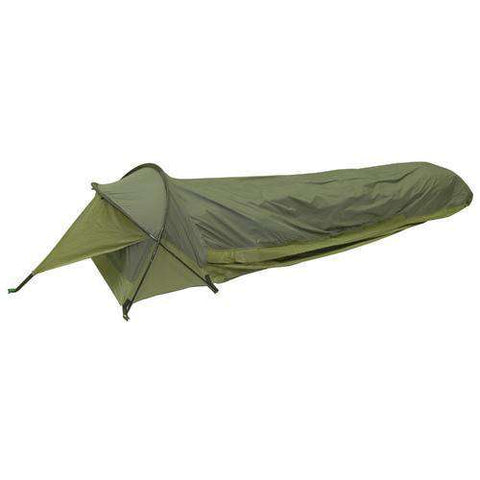 Summit Bivy Bag Olive