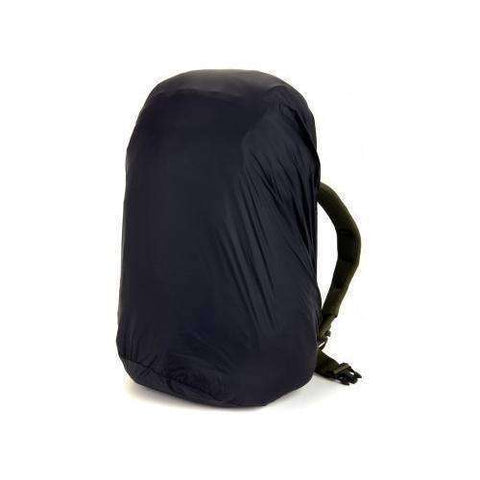 Aquacover 45 Black-Snugpak