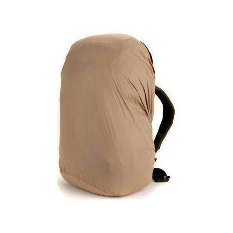 Aquacover 25 Tan-Snugpak
