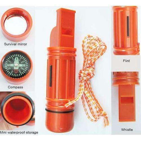 5-in-1-survival-whistle-kit-cch5-2