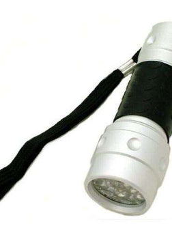 CLOSEOUT SALE 17 Led Bulb HF703G-17L