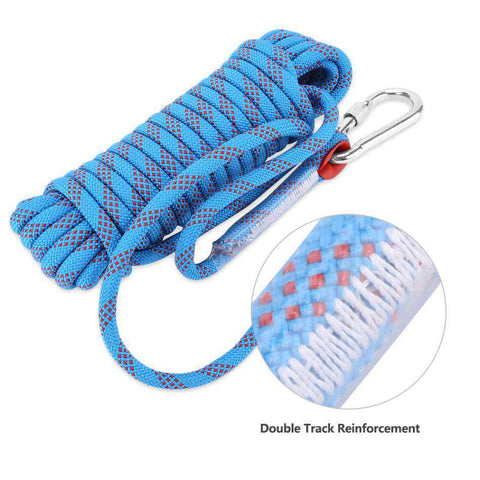 paracord-climbing-rope-20m-outdoor-rock-lanyard-diameter-12mm-high-strength-safety-camping-cord-hiking-climbing-accessory