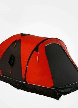 2 Person Mountaineering Tent