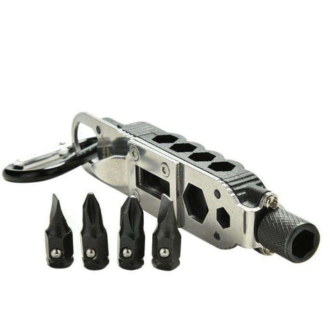 edc-survival-gear-with-led-light-multi-tool-outdoor-tools