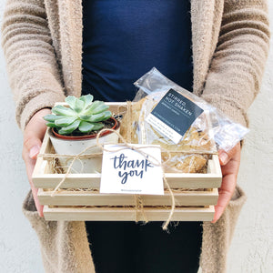 Why Corporate Gifting Is Important