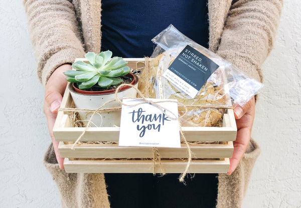 Why Corporate Gifting Is Important – occasionalish