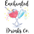 Enchanted Drinks