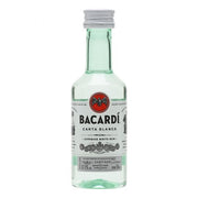 Medium Alcohol Gift Set