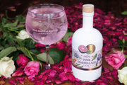 Pink Marmalade Colour Changing Gin