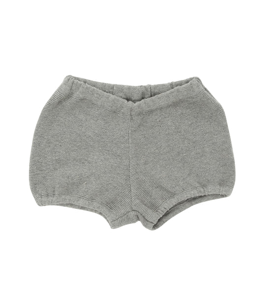 Krystal Knit Bloomers