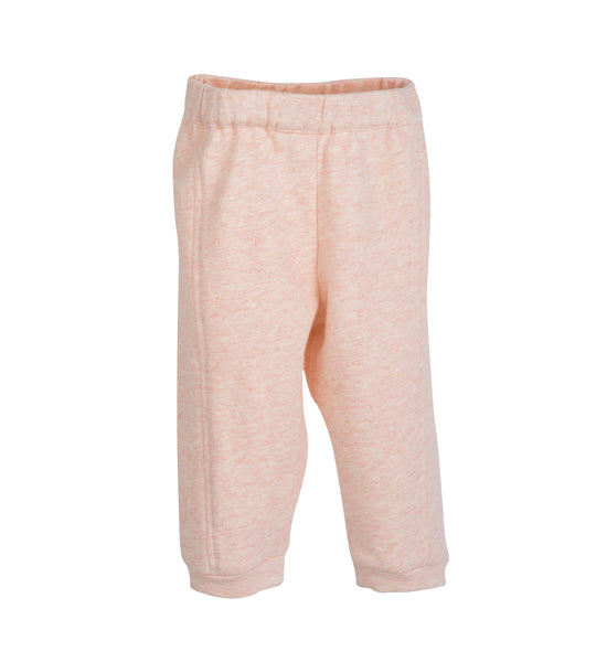 Baby Sweat Pants