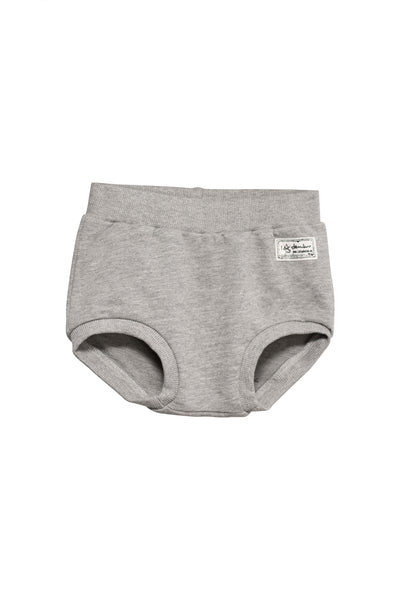 Bona Sweater Shorts