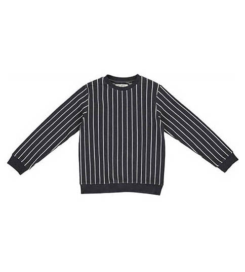 Mads Gro Sailor Sweatshirt