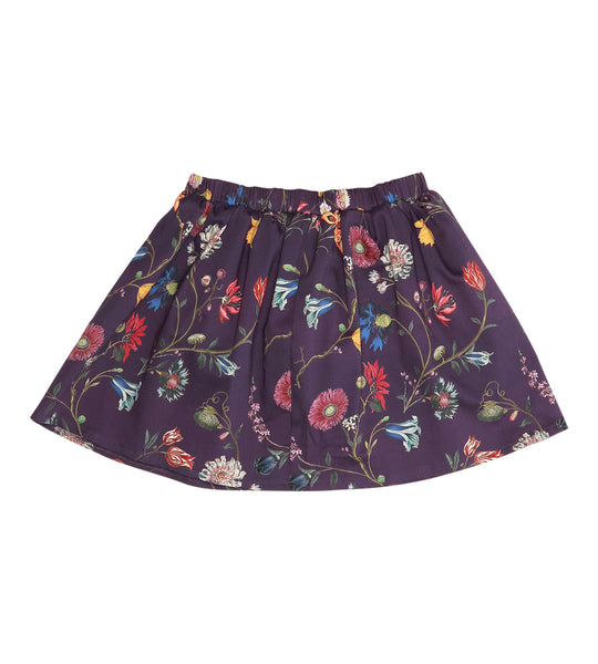 Skirt No. 202 Fabric 18