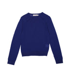 Top No. 421 Col. Blue