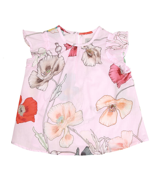 Top No. 806 Fabric 13