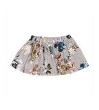 Baby Skirt No. 826 Fabric 6