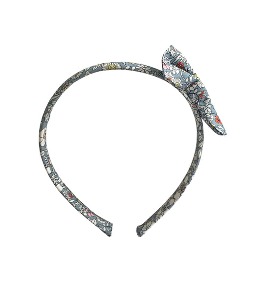 Thin Hairband Junes Meadow