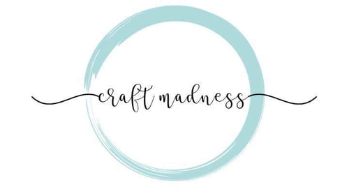 Craft Madness