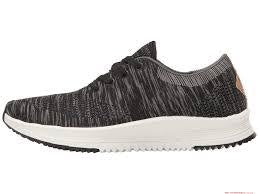 Freewaters Women's Sky Knit Trainer