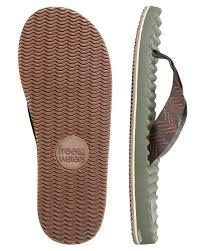 Freewaters Therm-a-Rest Sandal