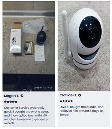 Testimony security cameras best buy