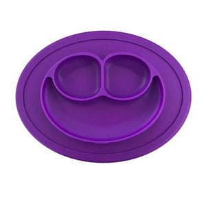 Amazing Silicone Place Mats For Children