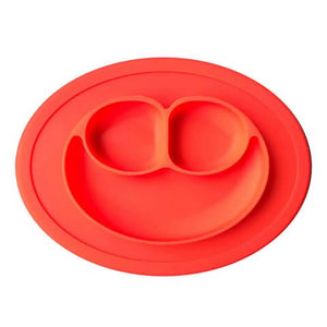 Amazing Silicone Place Mats For Children High Quality Silicone