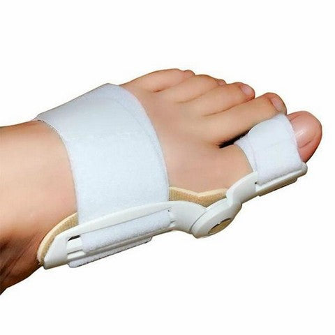 Best Orthopedic Bunion Corrector - avoid bunion surgery
