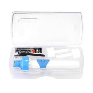 Best Vacuum Ear Cleaner Box Kit