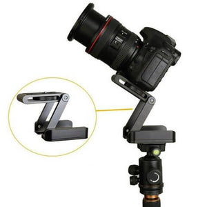 Best Tripod Head for Photography - FREE SHIPPING
