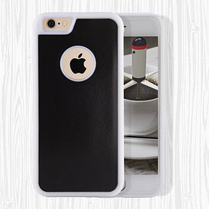 Super Antigravity Iphone Case White