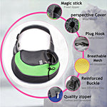 The #1 Front Carrier Pack For Dogs & Cats Amazon
