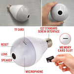 security cameras for sale Led Light Bulb